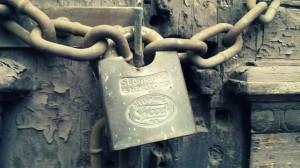 Seguridad ante todo, de Deoxyt2, en Flickr