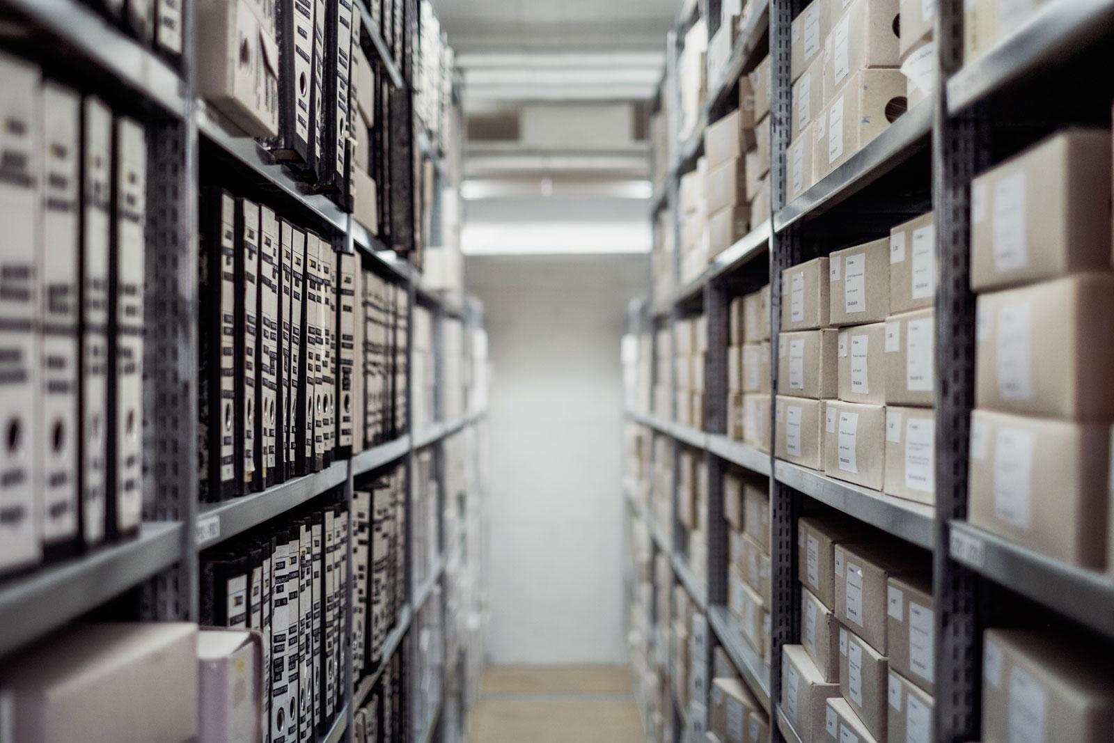Inserción de documentos de Google Drive