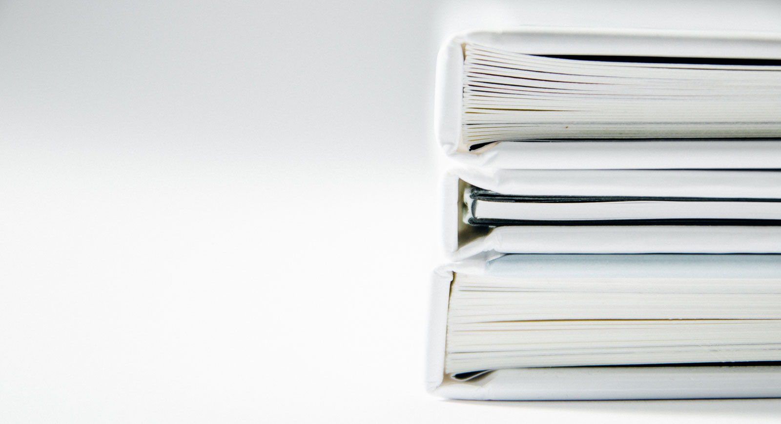 Inserción de documentos mediante un visor