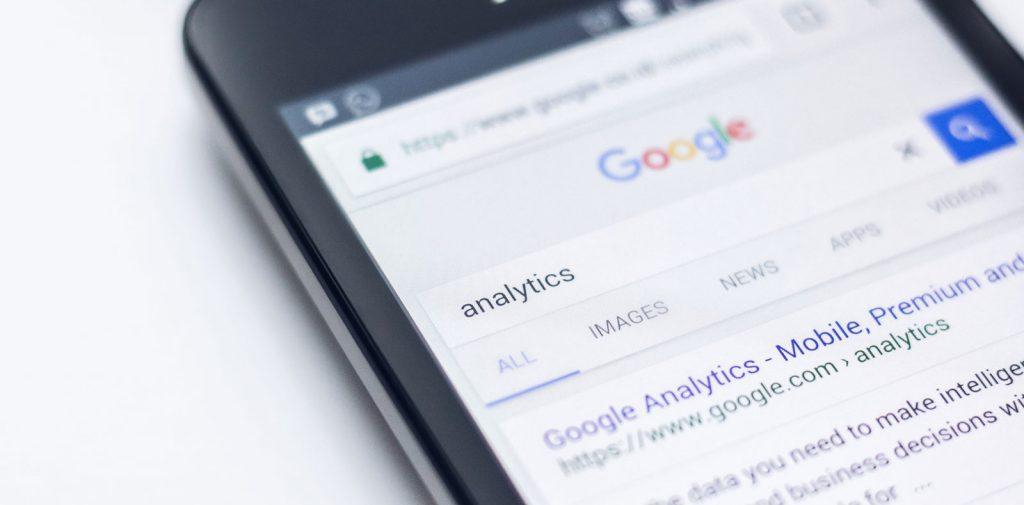 Qué es Google Analytics - Curso de WordPress 2017