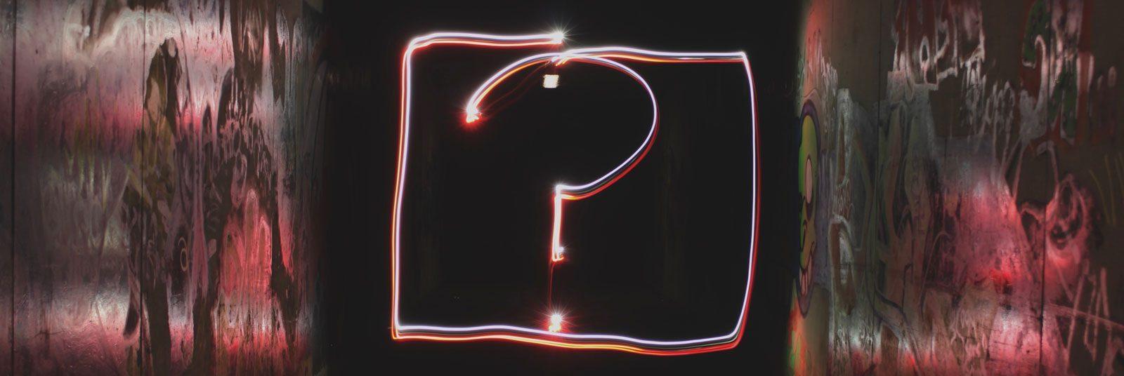 Dudas, preguntas y consultas