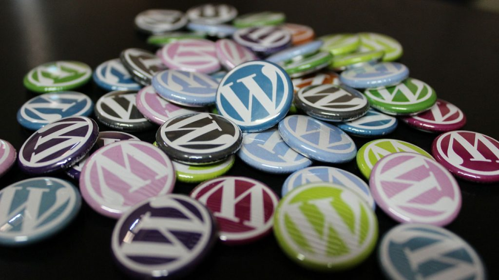 Curso de WordPress 2012