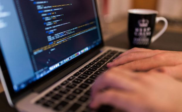 Programando