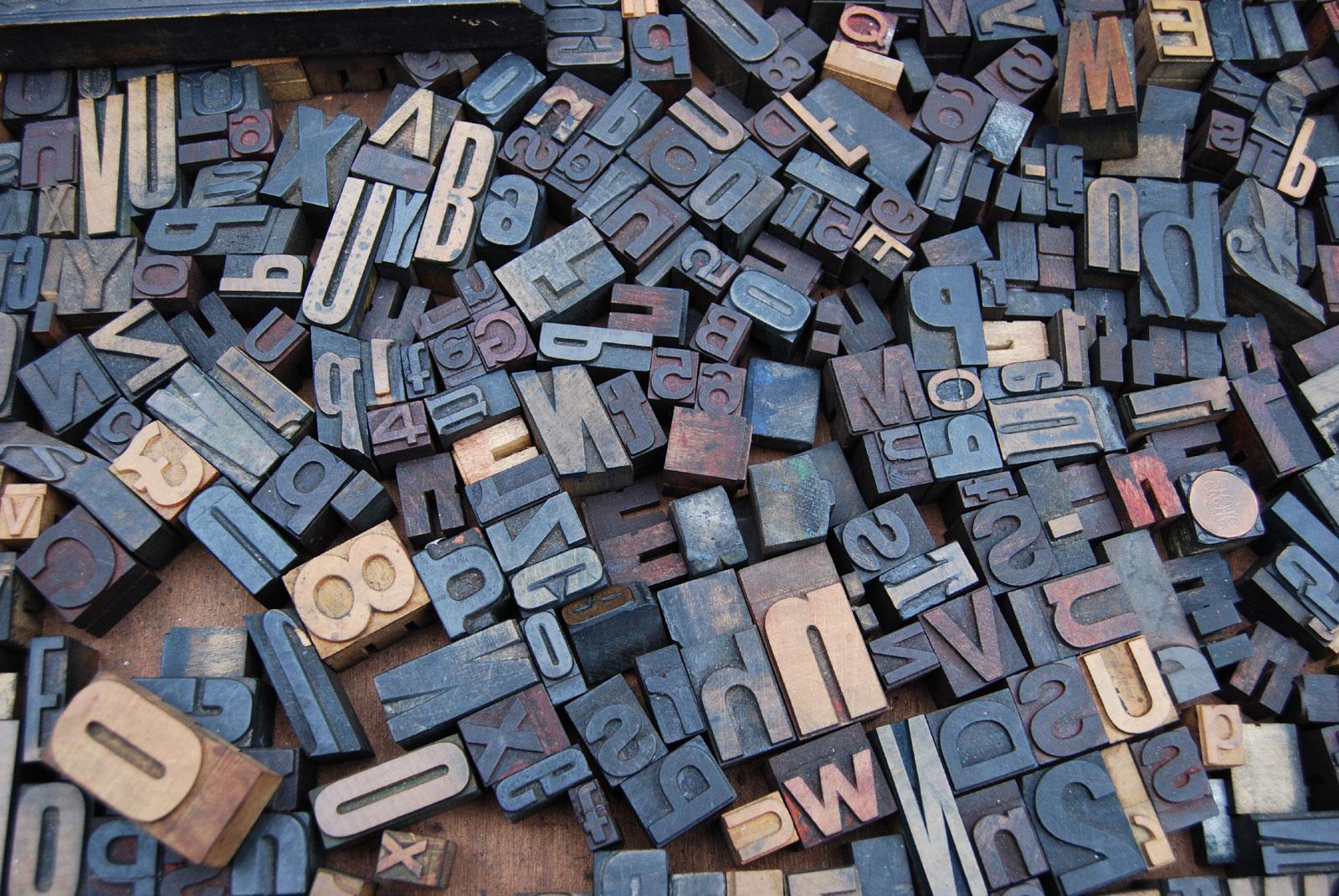 Gutenberg como plugin