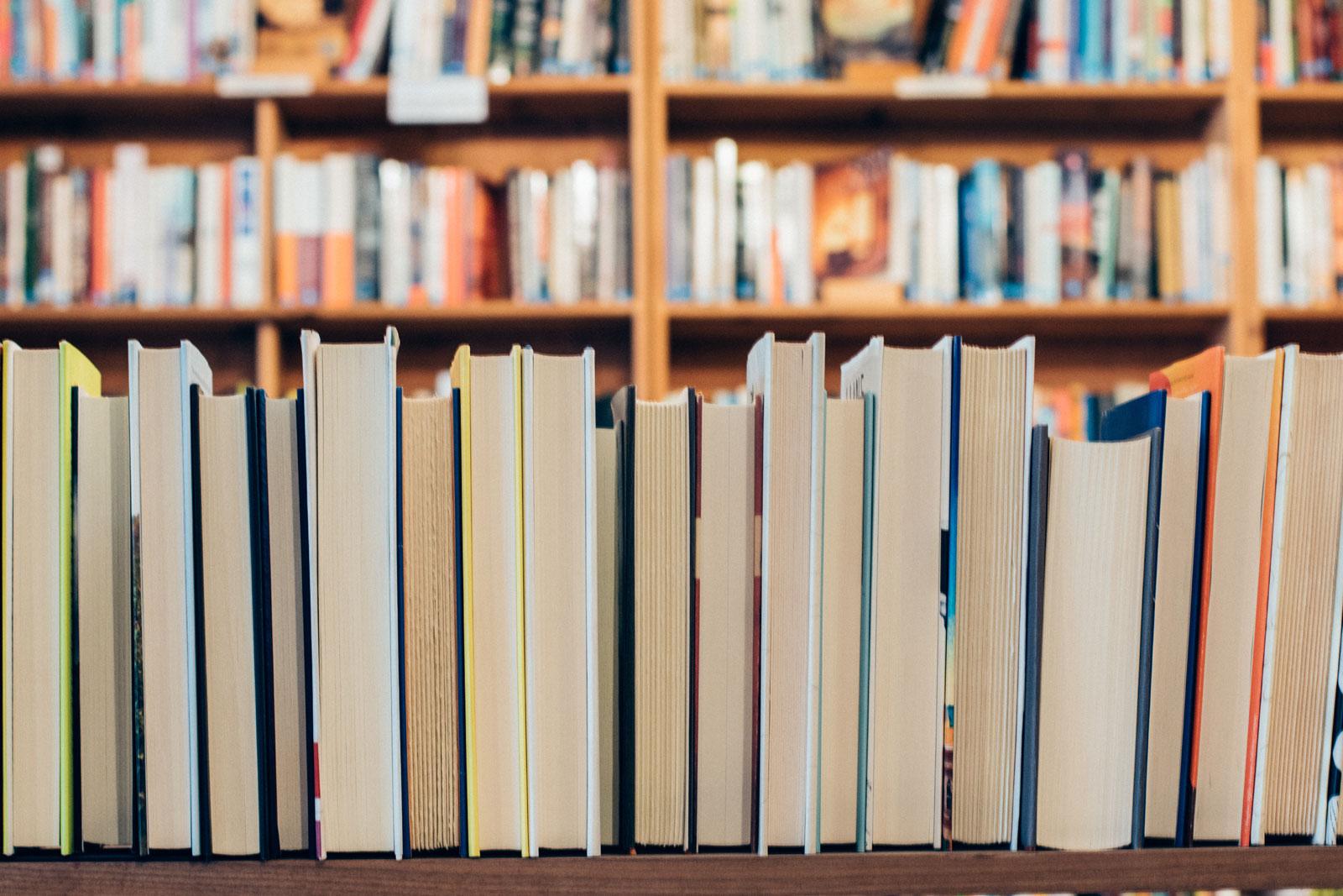 Documentación y recursos