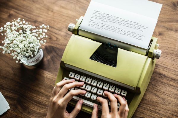 Anatomía del editor de WordPress 3