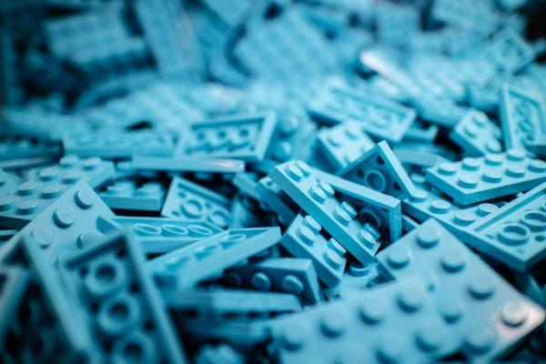 Los bloques nativos de WordPress 3